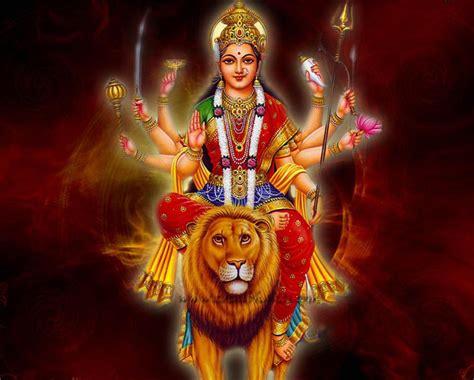 wallpaper full hd bhakti lord krishna devotional wallpapers durga amman vishnu