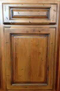 Rustic Maple Kitchen Cabinets by Rustic Pecan Maple Kitchen Cabinets