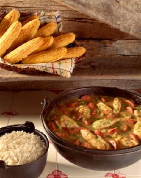 cooker chicken and sausage gumbo cooker chicken gumbo with smoked sausage recipe