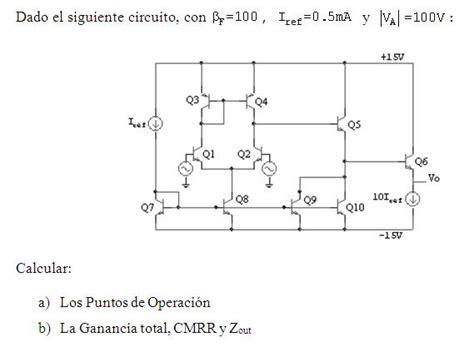 transistor darlington ejercicios resueltos transistor darlington ejercicios 28 images conexi 243 n darlington transistor transistor