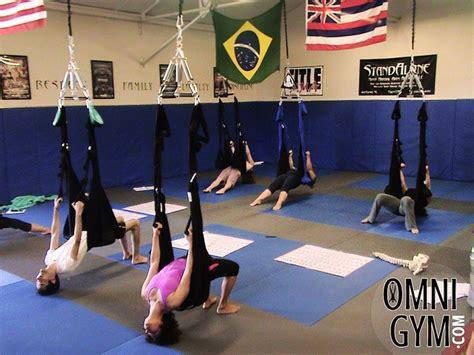 yoga swing jakarta 1000 images about training on pinterest training