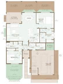 Robson Ranch Floor Plans robson ranch floor plans also robson ranch floor plan augusta together