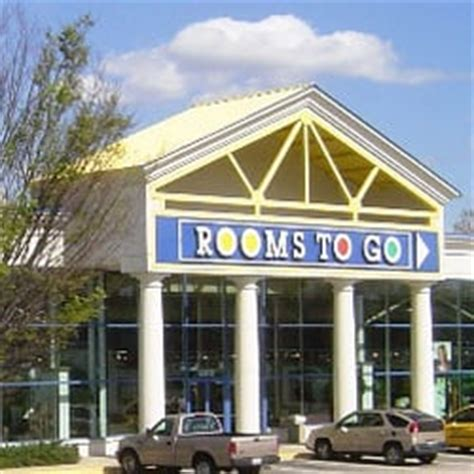 ls at rooms to go rooms to go furniture store independence furniture