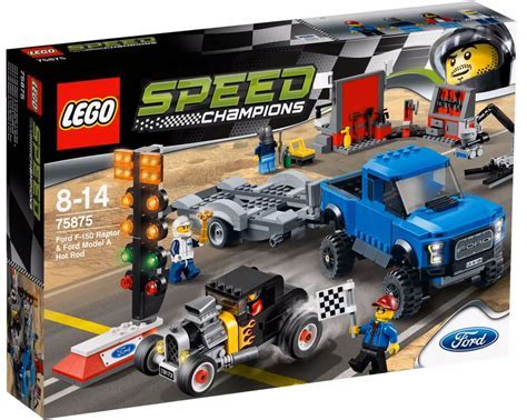 Lego Bugatti Instructions Bugatti Chiron 75878 Products Speed