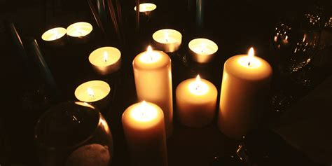 candle lighting york candle lighting nyc 2017 lighting ideas