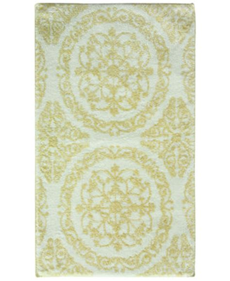 macys bathroom rugs jessica simpson ornamental rug bath rugs bath mats