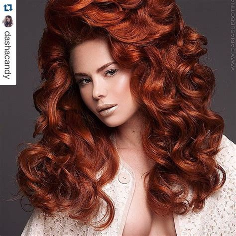 pinterest volume hair 309 best images about volume hair on pinterest big sexy