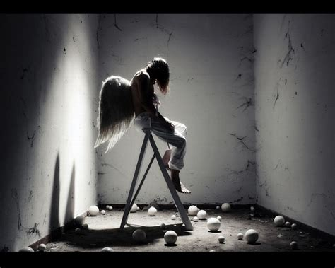 Lost Soul 3 symptoms of a lost soul