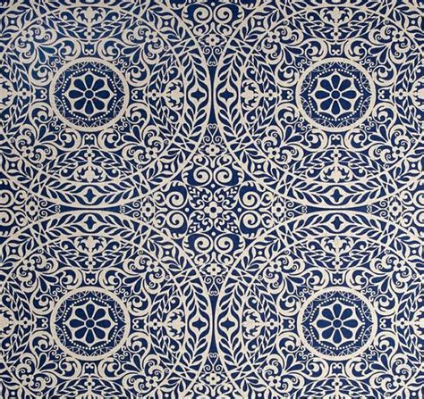 blue moroccan curtains 1000 ideas about moroccan curtains on pinterest