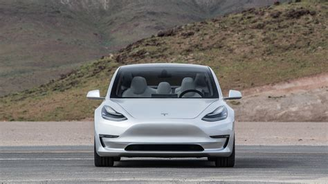 tesla model 3 on sale report says tesla workers are getting hurt passing out