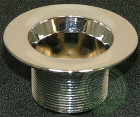 bathtub drain shoe removal of watco tub drain shoe