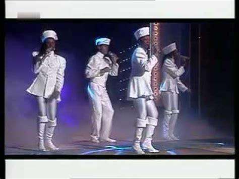 boney m christmas mega mix 1992 youtube
