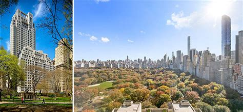 15 central park west luxurious apartments pinterest 15 central park west nyc luxury real estate