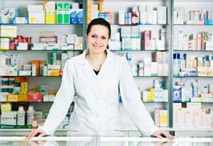 What Education Is Needed To Become A Stockbroker by Pharmacy Tech Classes Buffalo Ny