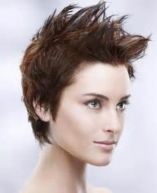 edgy haircuts for edgy short hairstyles vip hairstyles