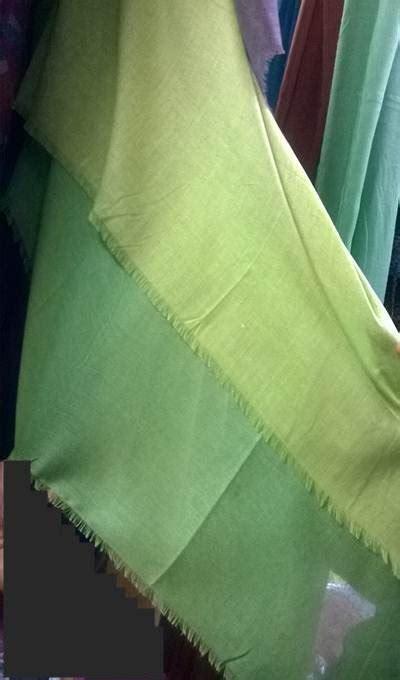 Jilbab Segi Empat Bolak Balik Segi4 Murah segi empat jilbab bolak balik polos grosir jillbab