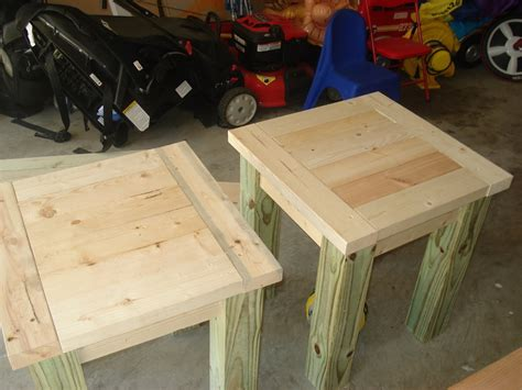 Shaker Bench Plans Kreg Jig Coffee Table Plans Pdf Woodworking