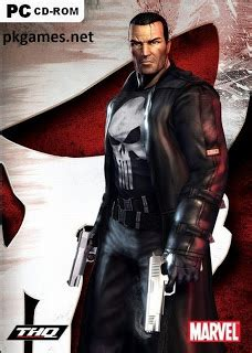 the punisher free download highly compressed pc games full version free download the punisher full version pc game 249 mp