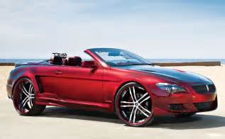 2006 Bmw 645ci Bmw 645ci 2006 Review Amazing Pictures And Images Look