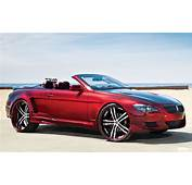 BMW 645Ci 2006 Review Amazing Pictures And Images – Look