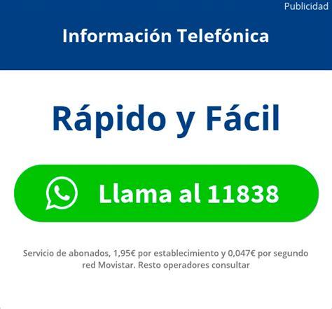 numero telefono c 243 mo buscar n 250 meros de tel 233 fono 2018 el c 243 digo postal