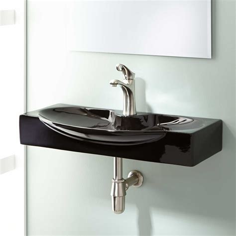 sink bathtub ronan wall mount bathroom sink bathroom