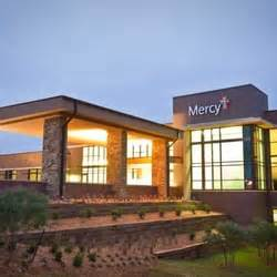 Mercy Hospital Detox Center by Mercy Rehab Hospital Rehabilitation Centers 5401 W