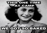 Anne Frank Meme - anne frank know your meme