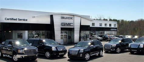 gmc dealers gmc dealerships near me car release and reviews 2018 2019