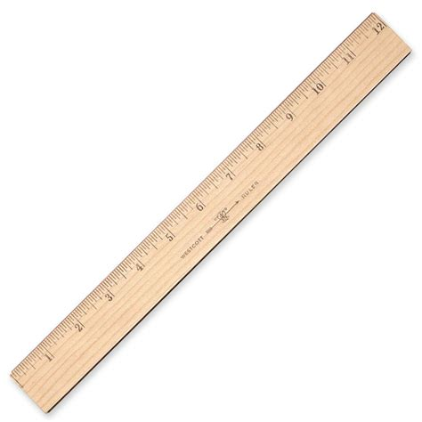 printable ruler in word list of synonyms and antonyms of the word ruler
