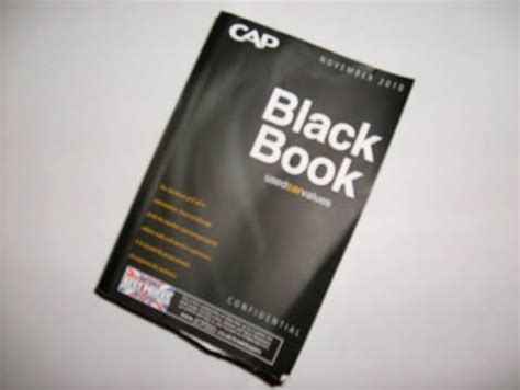 paint black books getting the best truck or car trade in price only about cars