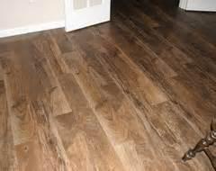 mannington homestead luxury vinyl plank flooring yes no