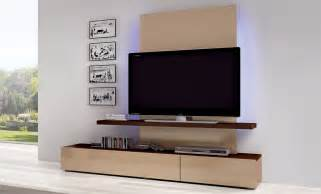 Wall Units Designs For Lcd Tvs Lcd Tv Wall Unit Images Amp Pictures Becuo