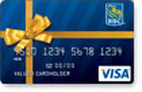 How To Activate A Visa Vanilla Gift Card - activate vanilla gift card mastercard supplymemo