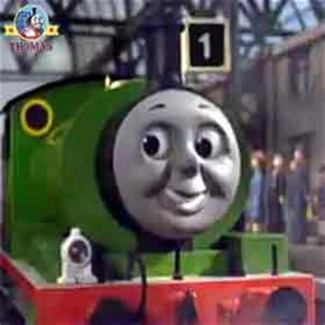 painting tank engine percy and the painting picture the and