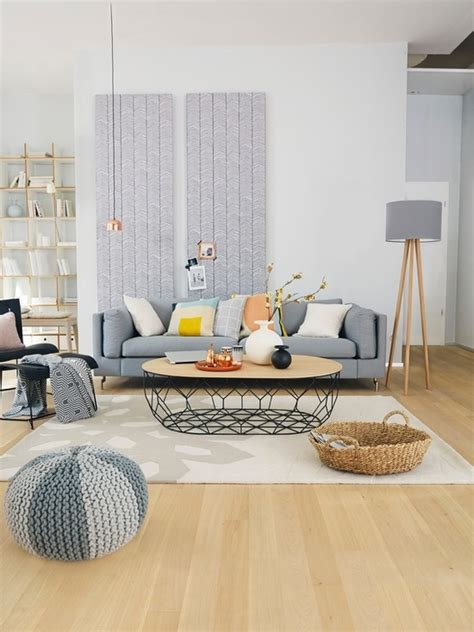ways to decorate your living room 17 ways to decorate your living room like a complete