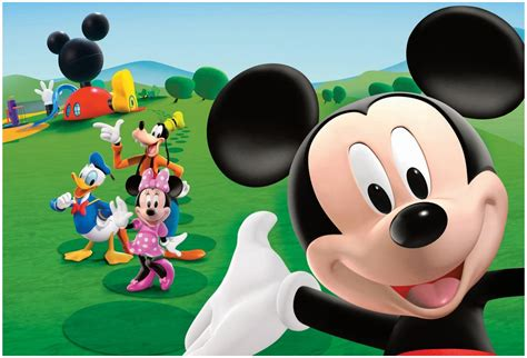 imagenes hd mickey mouse mickey mouse cartoons hd wallpapers download hd walls