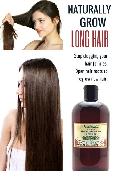 how to thicken hair roots 273 best images about beauty skin care hair care etc