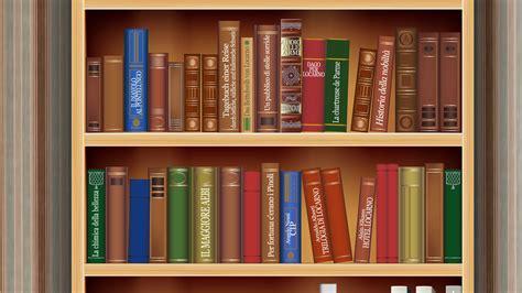 libreria locarno modestamente internazionale rsi radiotelevisione svizzera