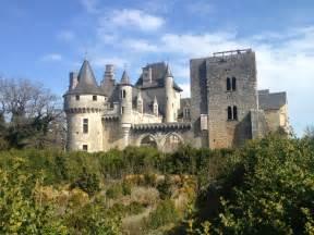 chateau a vendre vaucluse
