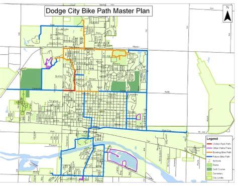 dodge city kansas baseball dodge city ks official website trails walking paths