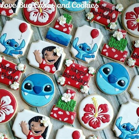 Decorated Cookies For Sale by 100 Decorated Cookies For Sale Spode