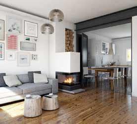 architettura interni casa ristrutturazione casa e appartamento roma architettura
