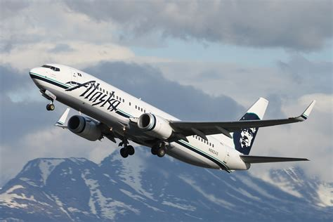 alaska airlines is doing well by doing givingtrax cloud software