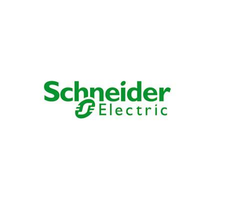 schneider electric logo da schneider electric il software struxureware scada