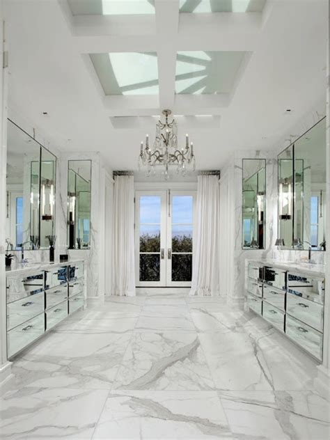 master bathroom flooring see this house a mysterious 43 million dollar newport