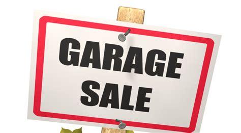 Garage Sales Portland Lipstick Dipstick Garage Sale In Portland This Weekend
