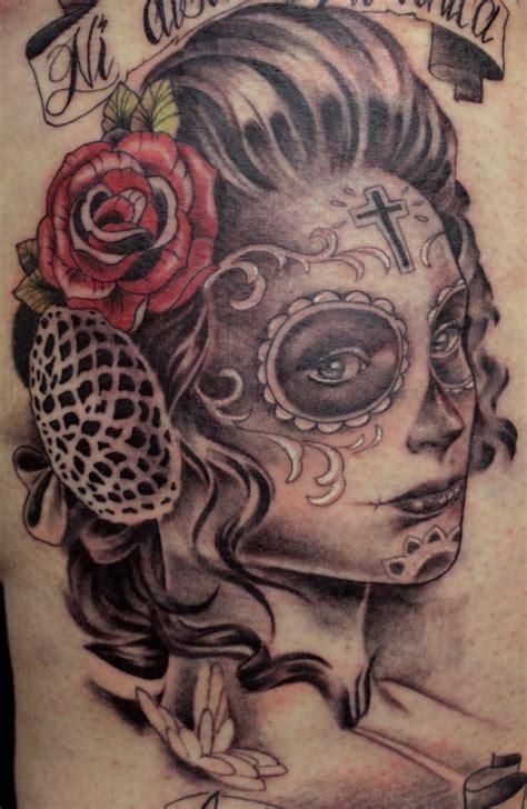 tattoo hot after 3 days google image result for http fc07 deviantart net fs71 i