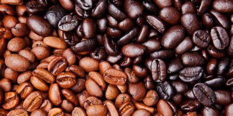 how much caffeine in light roast coffee iron blog