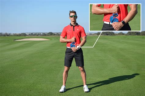 power swing golf plug yourself in for more power in your golf swing